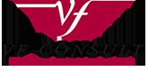VF Consult